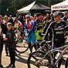 Kerékpáros Tesztnap