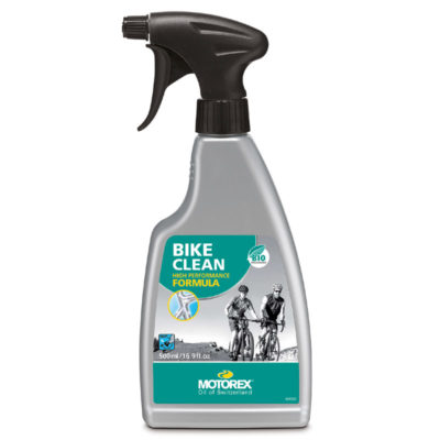 bike_clean_500ml