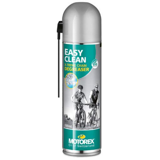 easy_clean_spray_500ml