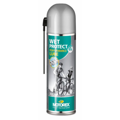 wet_protect_spray_300ml