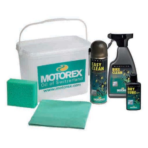 bike_cleaning_kit