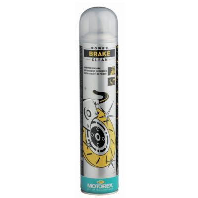 power_brake_clean_spray