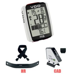 vdo-m5wl-vezetek-nelkuli-computer-pulzusmero-ov-pedalfordulatmero